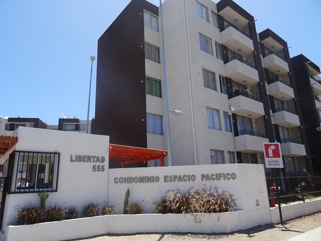 calle-libertad-555-condominio--espacio-pacifico