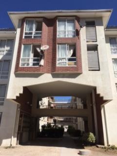 avda-pacifico-3505-condominio-reinos-de-italia