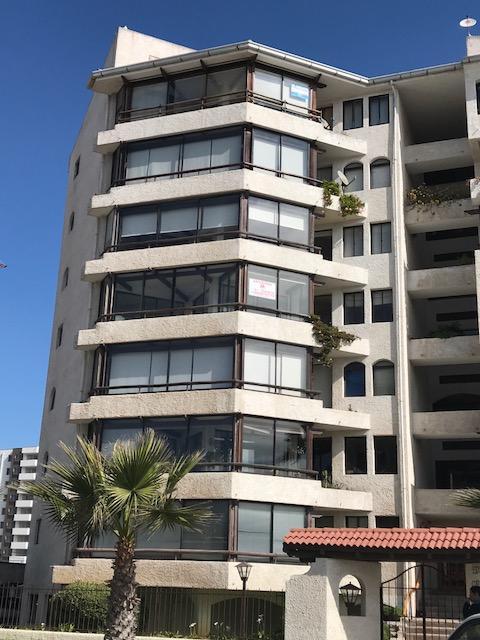 avdadel-mar-4100-condominio-reina-sofia-edificio-granada
