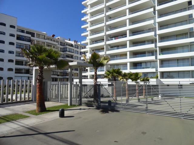 avda-del-mar-3320-condominio-dona-anita