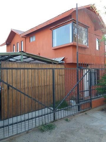 marcos-carmona-4118-villa-el--parque--las-companias