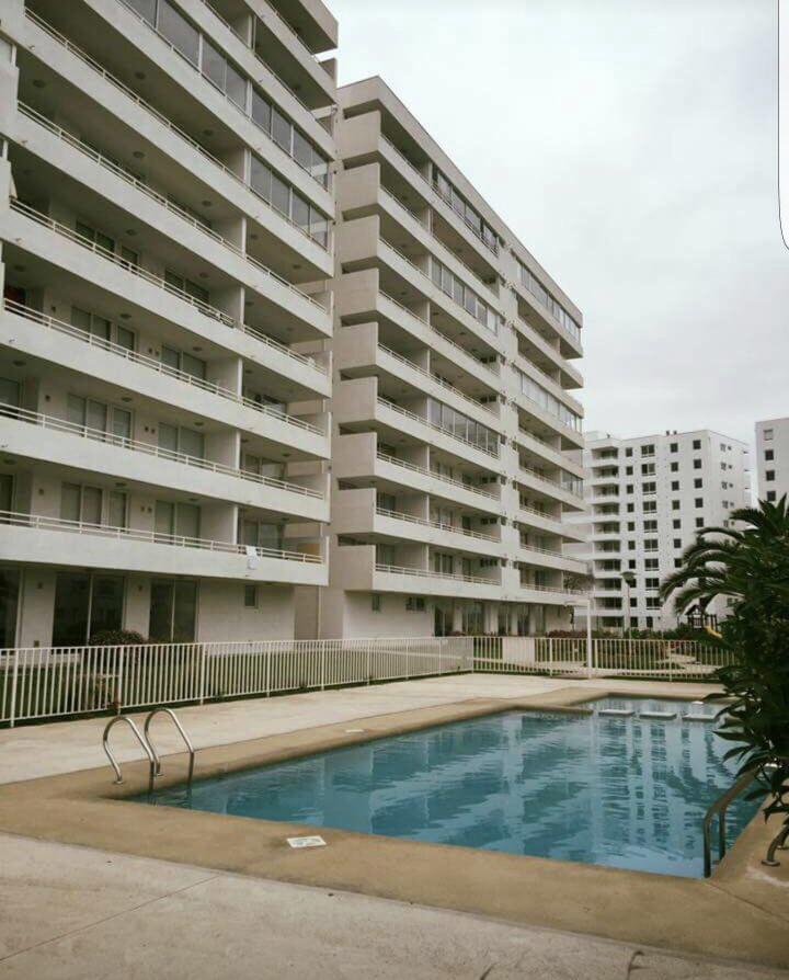 avda-los-lucumos-0660-condominio-las-terrazas-el-sol