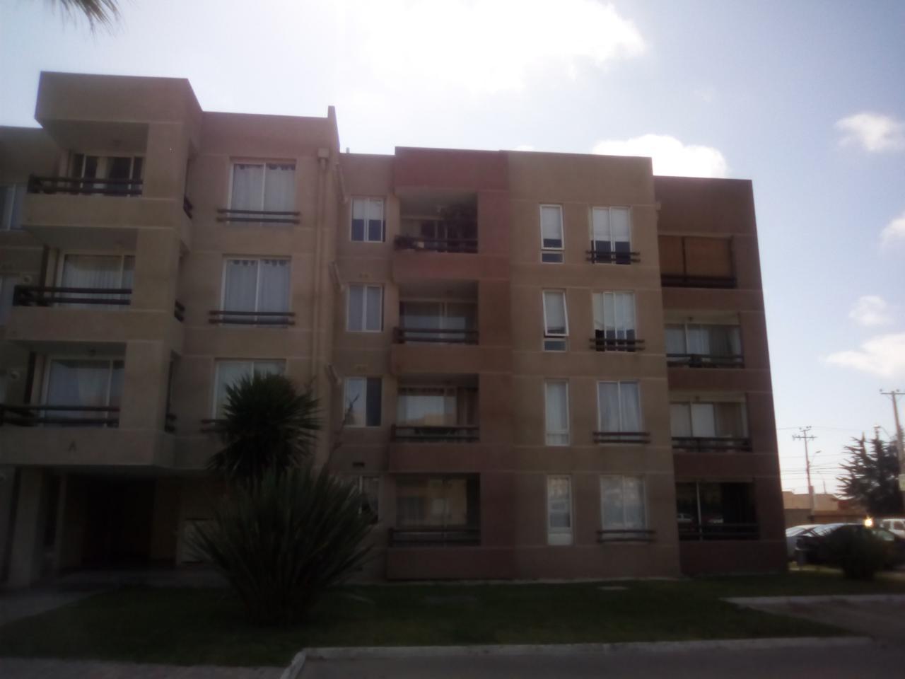avda-guillermo--ulriksen-1680-barrio-universitario