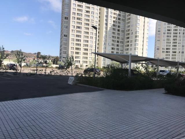 avenida-los-pescadores-5315-condominio-marina-sol-i
