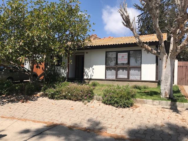 los-cedros-2718-villa-jordan