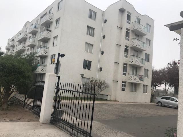 juana-rivera-de-apey-525-condominio--espacio-uno