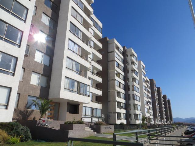 alberto-arenas-con-los-arrayanes-4107-condominio-altos-de-vista-azul